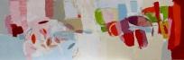 Rondes enfantines 40x120 (vendu)