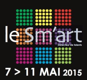 smart15