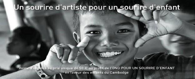 Sourire_d_artiste_2015