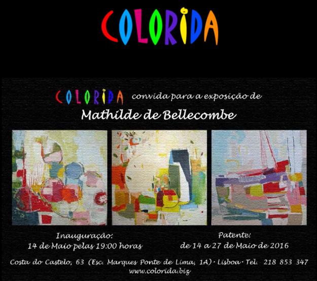 Colorida-2016