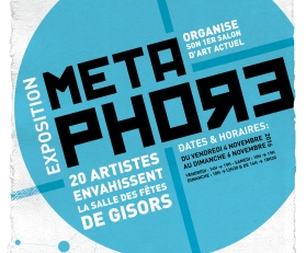 metaphore-expo-collective-gisors-2016