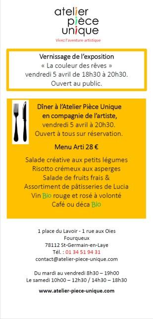 Mathilde_de_Bellecombe-ExpoAPU2019-repas